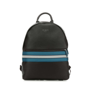 Ted Baker Agro Backpack Chocolate-0