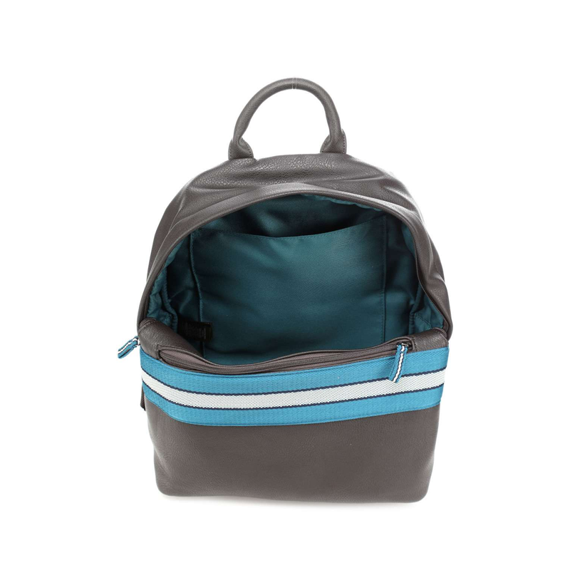 Ted Baker Agro Backpack Chocolate-175542