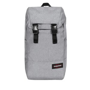 Eastpak Bust Mc Sunday Grey-0
