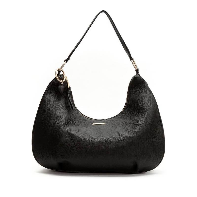 Fabienne Chapot Jenny Bag Black-0
