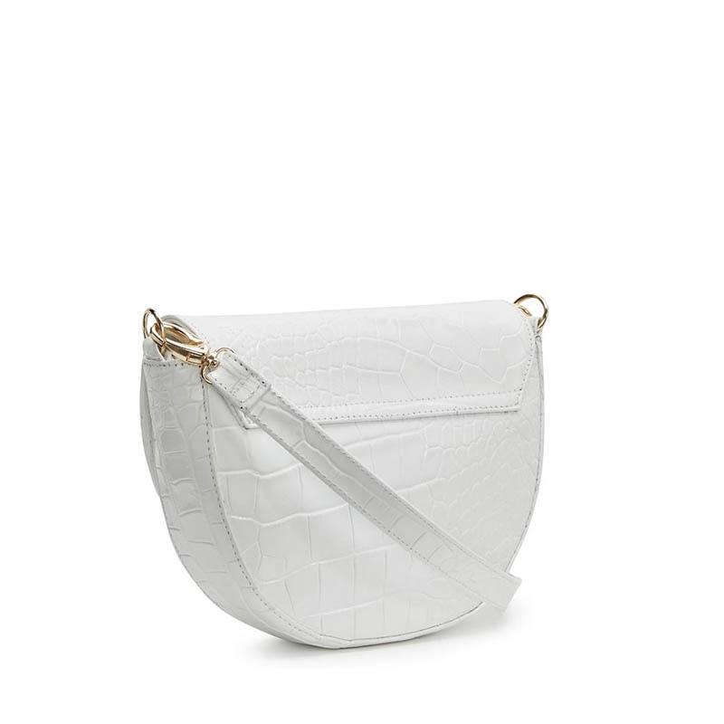 Fabienne Chapot Philine Bag Off White-176031