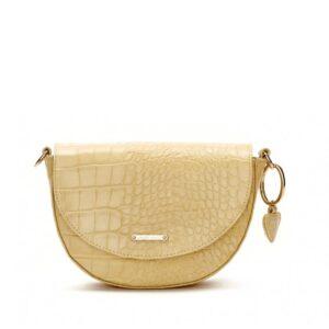 Fabienne Chapot Philine Bag Sunflower Yellow-0