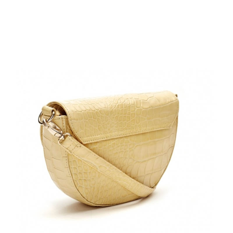 Fabienne Chapot Philine Bag Sunflower Yellow-176035