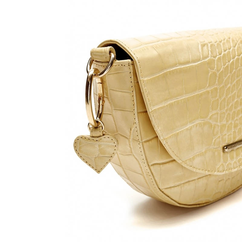 Fabienne Chapot Philine Bag Sunflower Yellow-176037