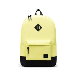 Herschel Heritage Backpack Highlight/Black-0