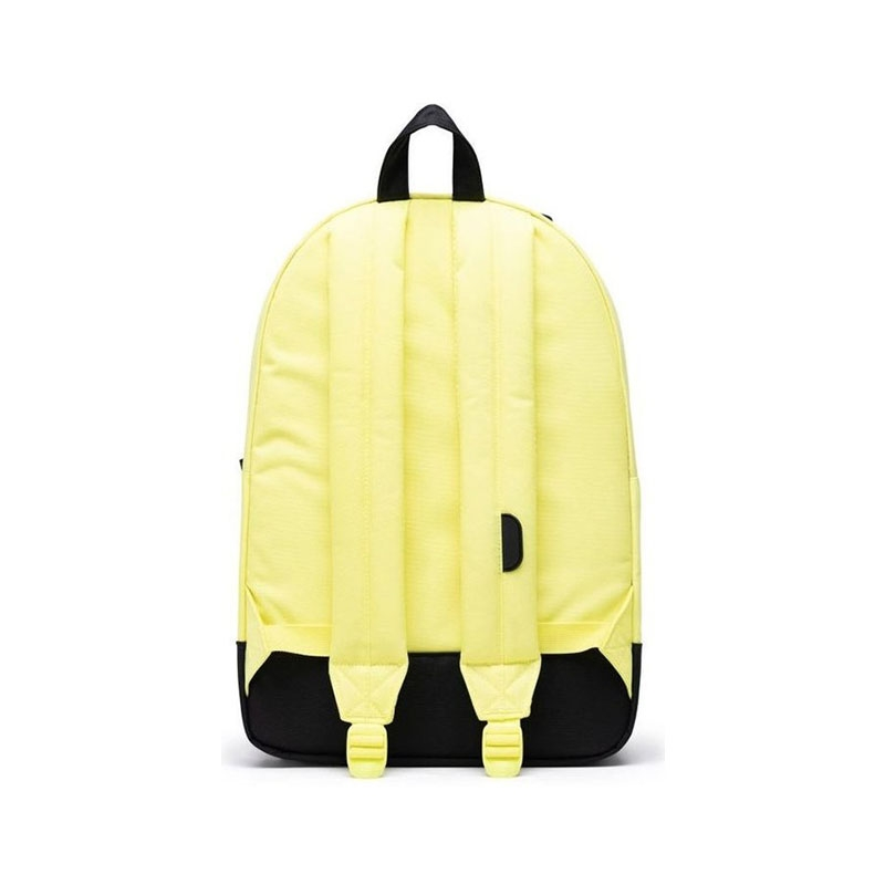 Herschel Heritage Backpack Highlight/Black-177412