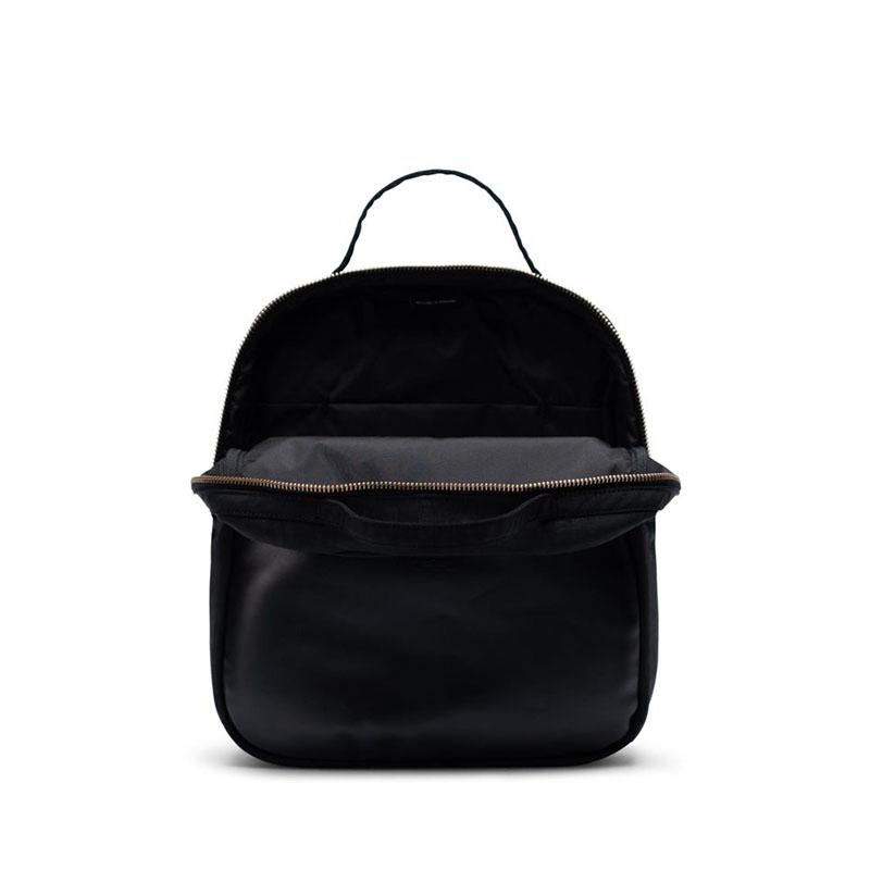 Herschel Orion Small Backpack Black-177914