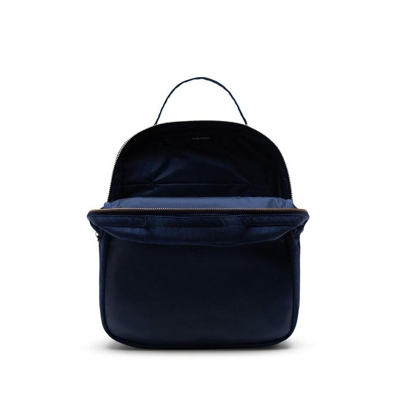 Herschel Orion Small Backpack Peacoat-177918