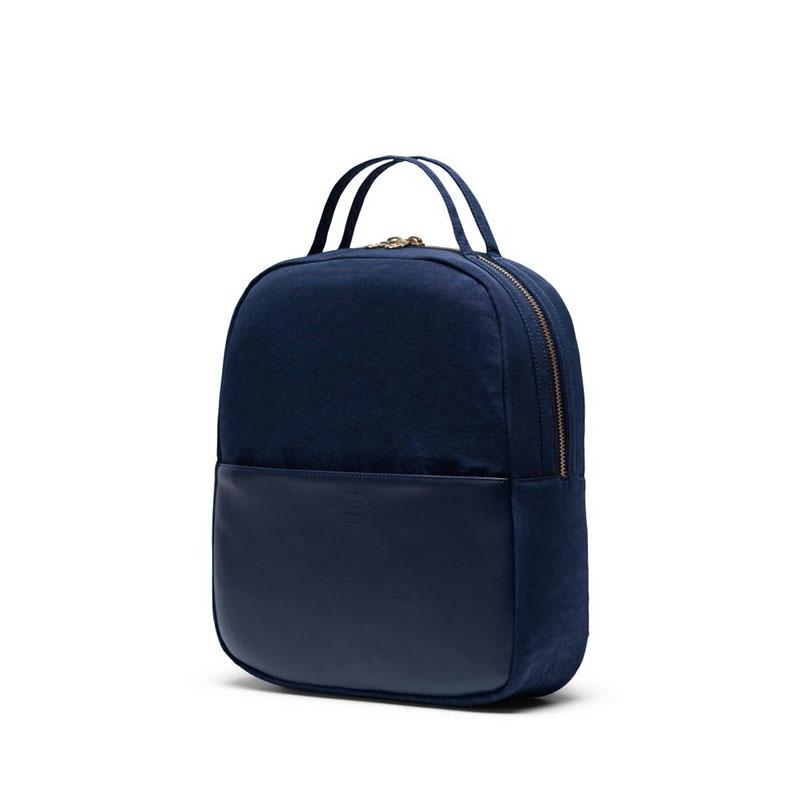 Herschel Orion Small Backpack Peacoat-177919