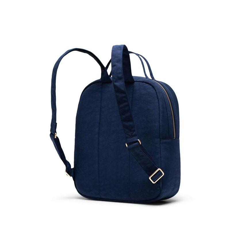Herschel Orion Small Backpack Peacoat-177920