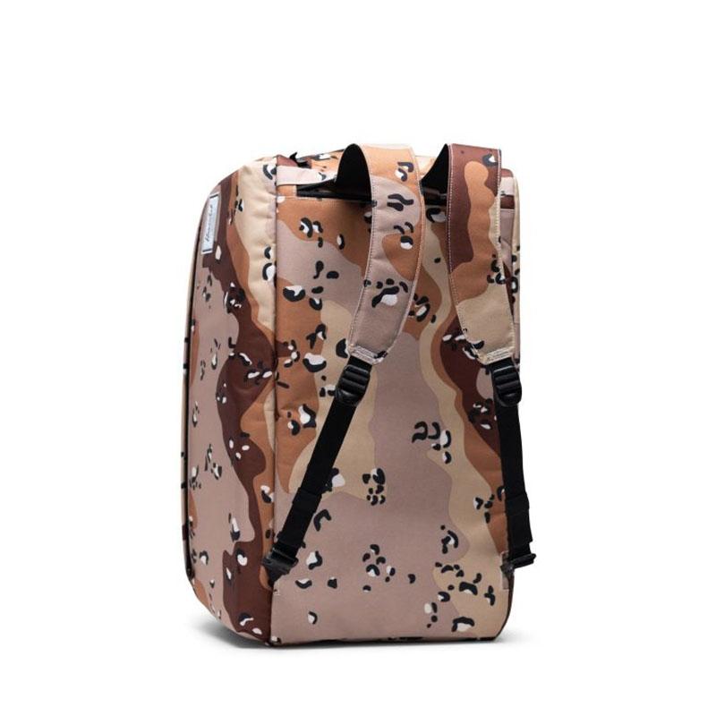 Herschel Outfitter 50L Travelbag Desert Camo-177795