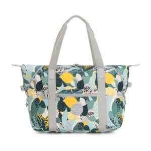 Kipling Art M Urban Jungle-0