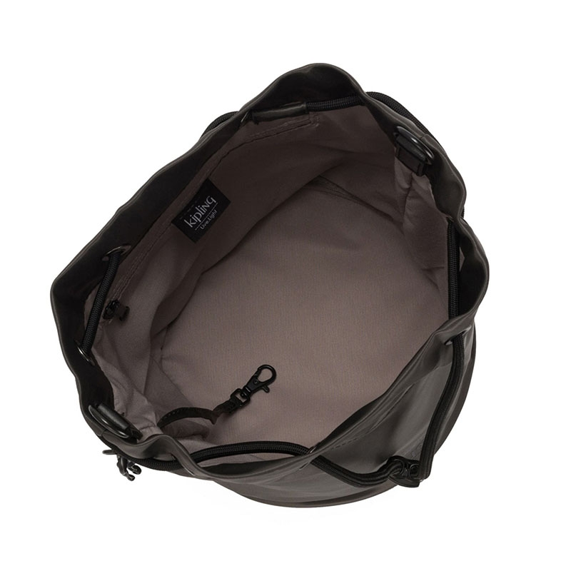 Kipling Labi Cold Black-179786
