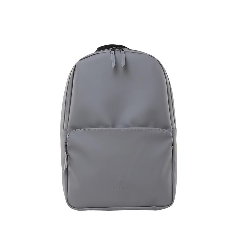 RAINS Field Bag Charcoal-0