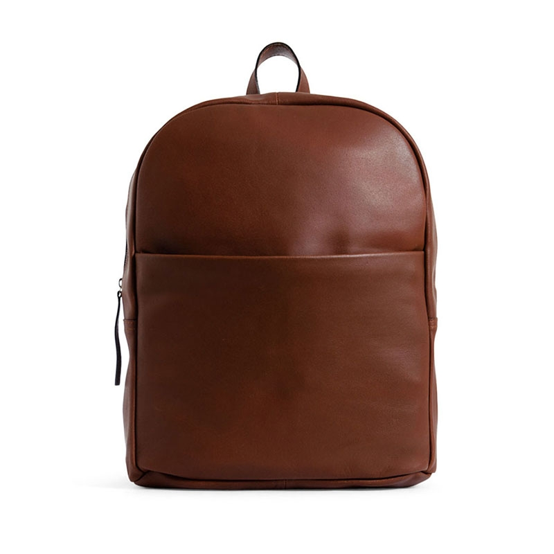 Still Nordic Storm Backpack Brown-0