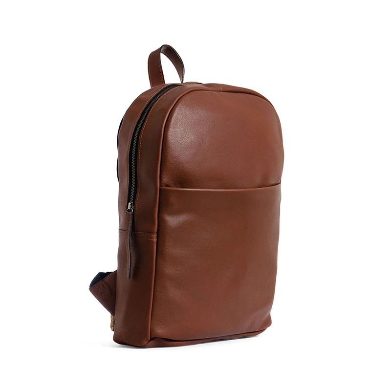 Still Nordic Storm Backpack Brown-176530