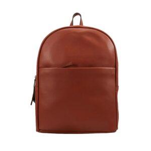 Still Nordic Storm Backpack Cognac-0