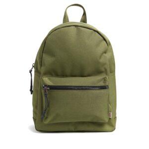 Superdry Urban Backpack Khaki-0