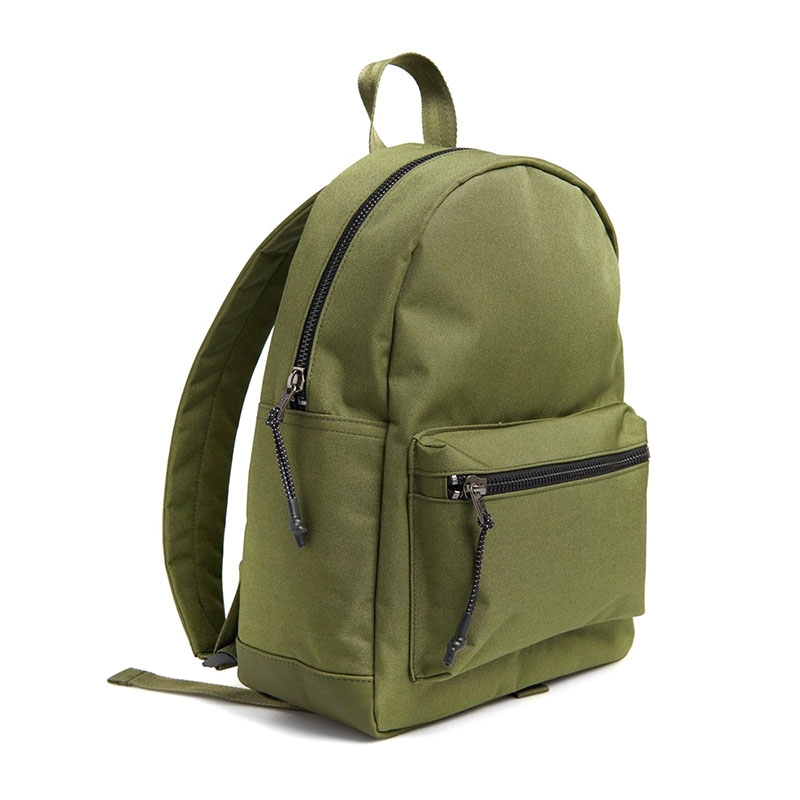 Superdry Urban Backpack Khaki-179625