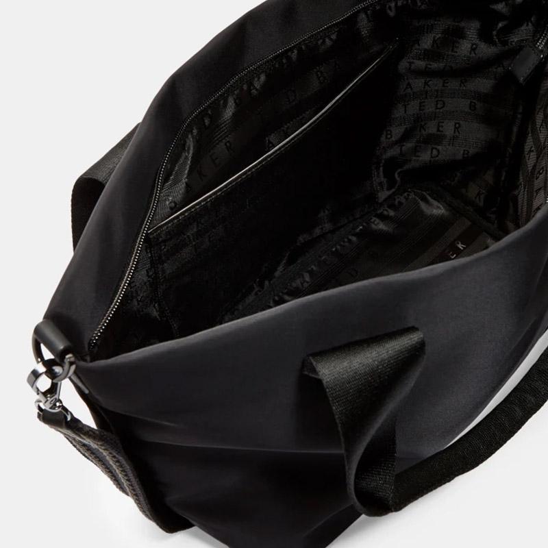 Ted Baker Adeliza Shopper Black-179157