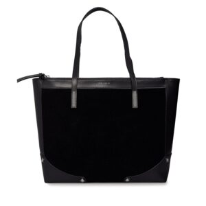 Ted Baker Arriah Shopper Black-0