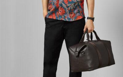 Trend: huge tassen, maar wij weten wel beter