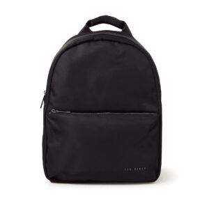 Ted Baker Martah Backpack Black-0