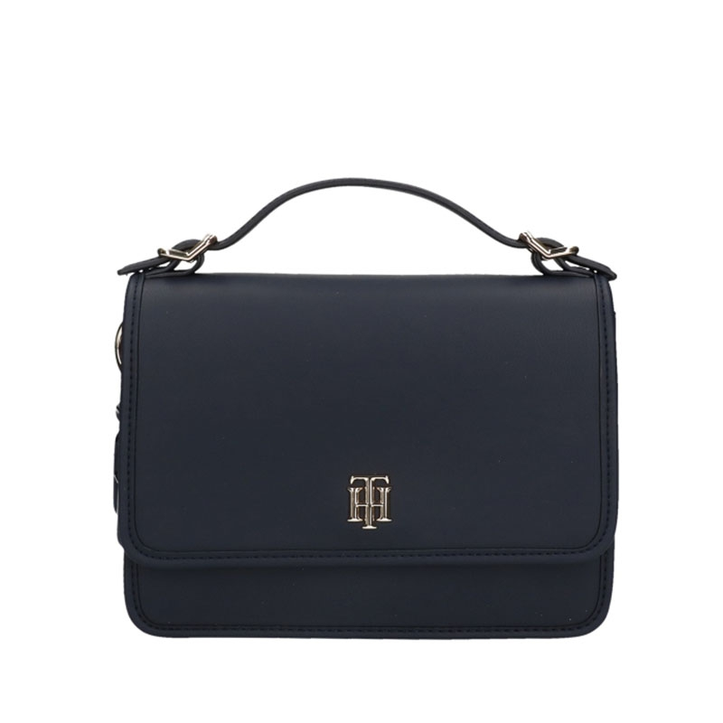 Tommy Hilfiger Women TH Chic Crossover Sky Captain-0
