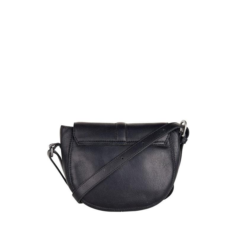 Cowboysbag Alabama Black-178265