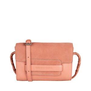 Cowboysbag Bag Austin Clay-0