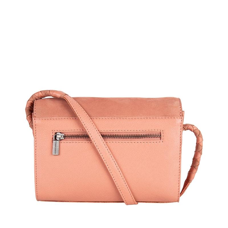Cowboysbag Bag Austin Clay-178157