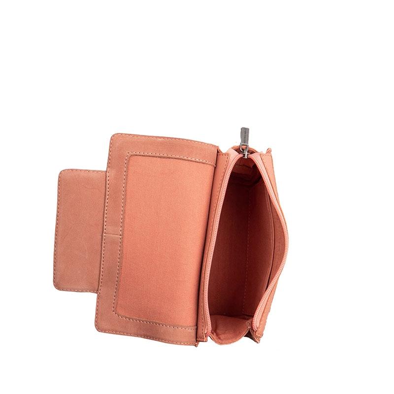 Cowboysbag Bag Austin Clay-178156