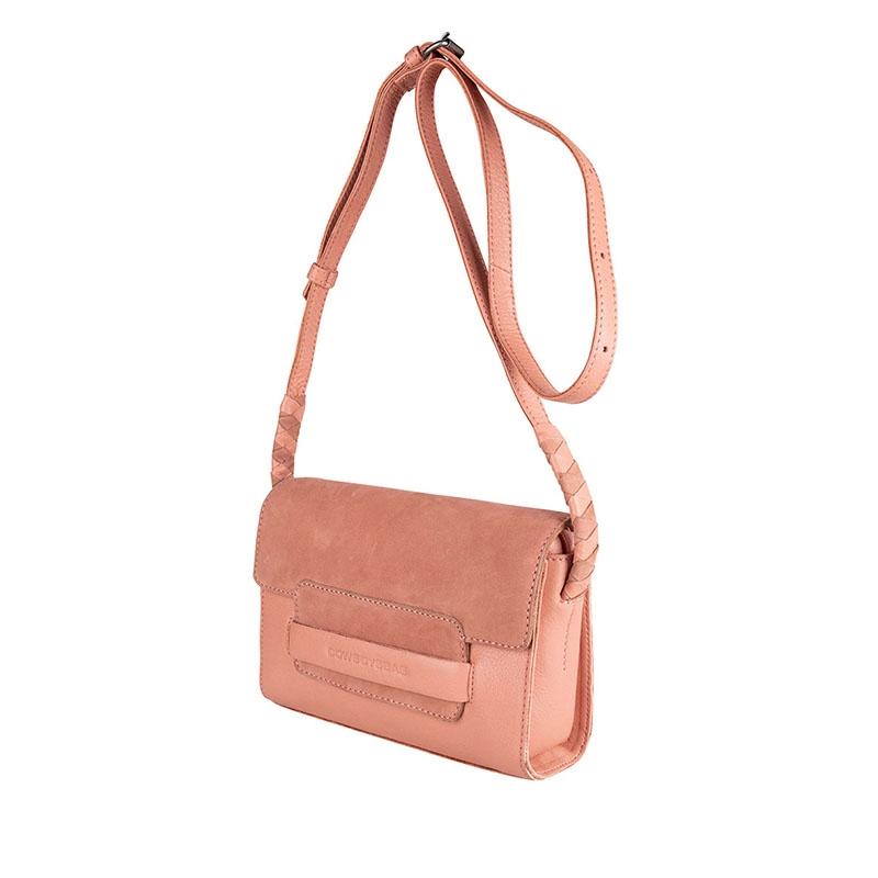 Cowboysbag Bag Austin Clay-178158