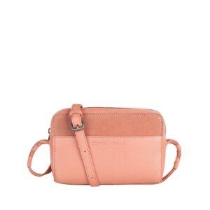 Cowboysbag Bag Nash Clay-0