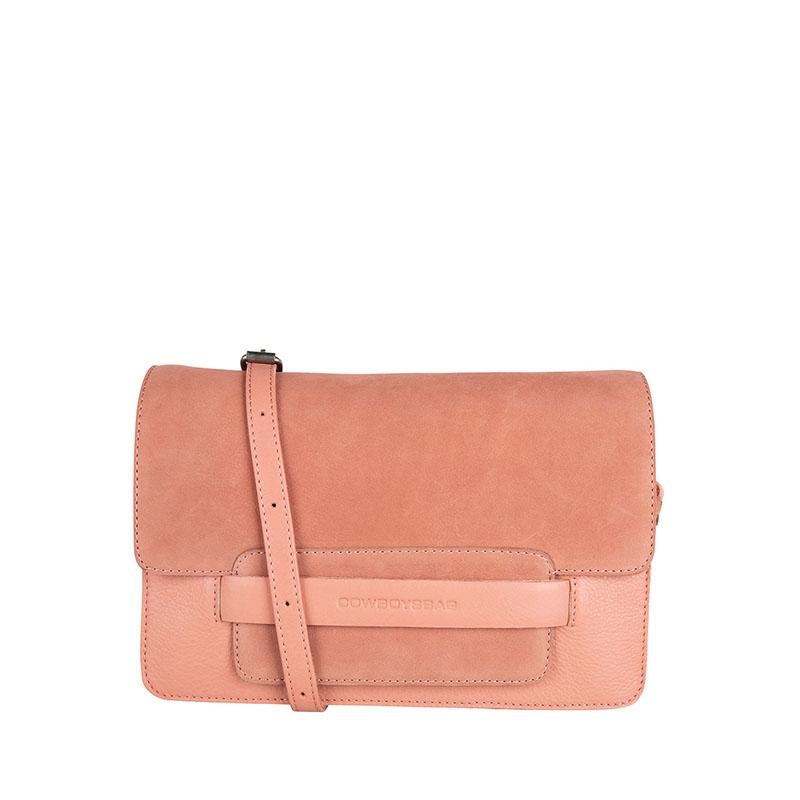 Cowboysbag Bag Virginia Clay-0