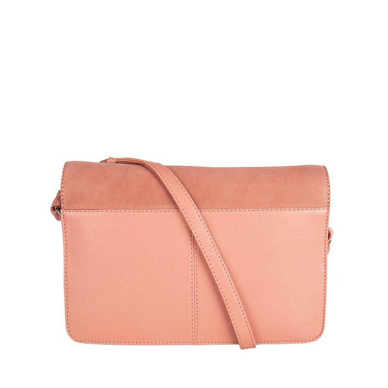 Cowboysbag Bag Virginia Clay-178190