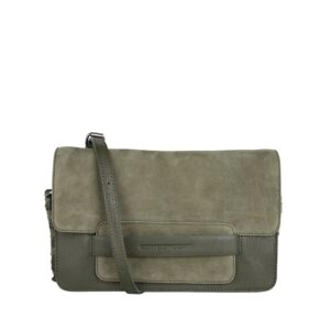 Cowboysbag Bag Virginia Green-0