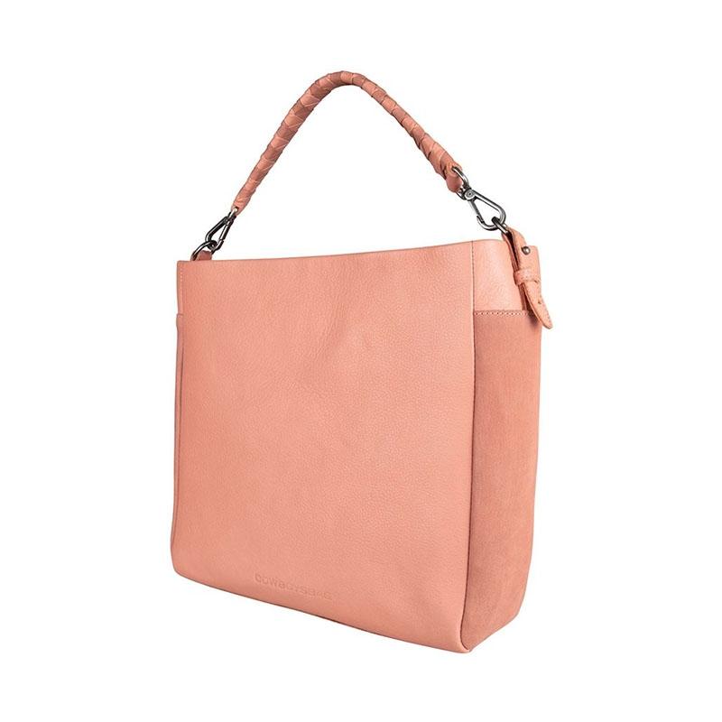 Cowboysbag Diego Clay-178248