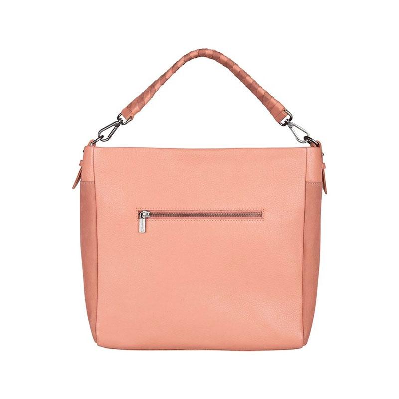 Cowboysbag Diego Clay-178249
