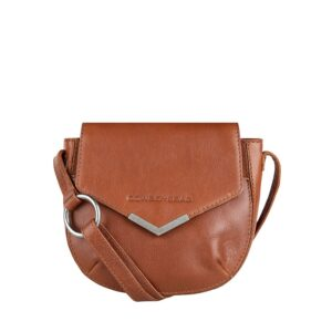 Cowboysbag Flynn Bag Montego Tan-0
