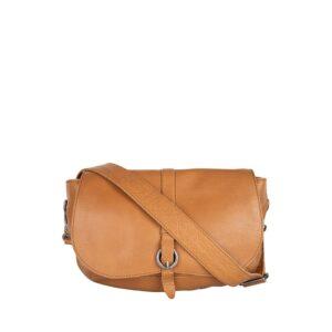 Cowboysbag Indiana Camel-0