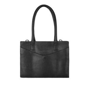 Cowboysbag Nora Laptopbag 13″ Black