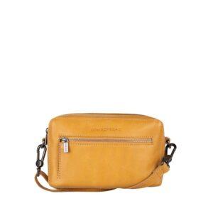 Cowboysbag Roger Bag Sandy Amber-0