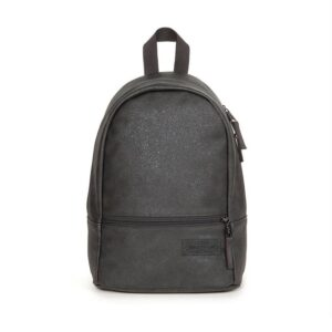 Eastpak Lucia Super Fashion Backpack Black-0