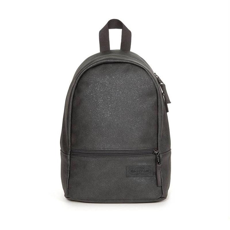 Eastpak Lucia Super Fashion Backpack Black-0