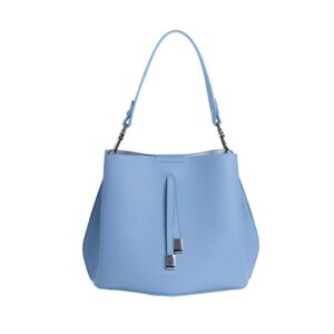 INYATI Cléo Crossbody Airy Blue-0