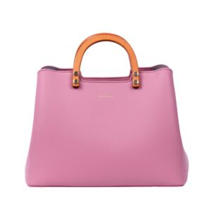 INYATI Inita Top Handle Bag Charming Pink-0