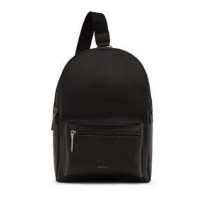Matt & Nat Sling Bag Black-0