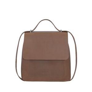 MYOMY My Boxy Bag Locker Hunter Original-0
