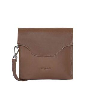 MYOMY My Carry Bag Festival w/ Belt Hunter Original